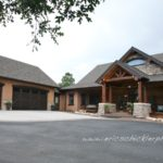 Home Exteriors & Landscape Design